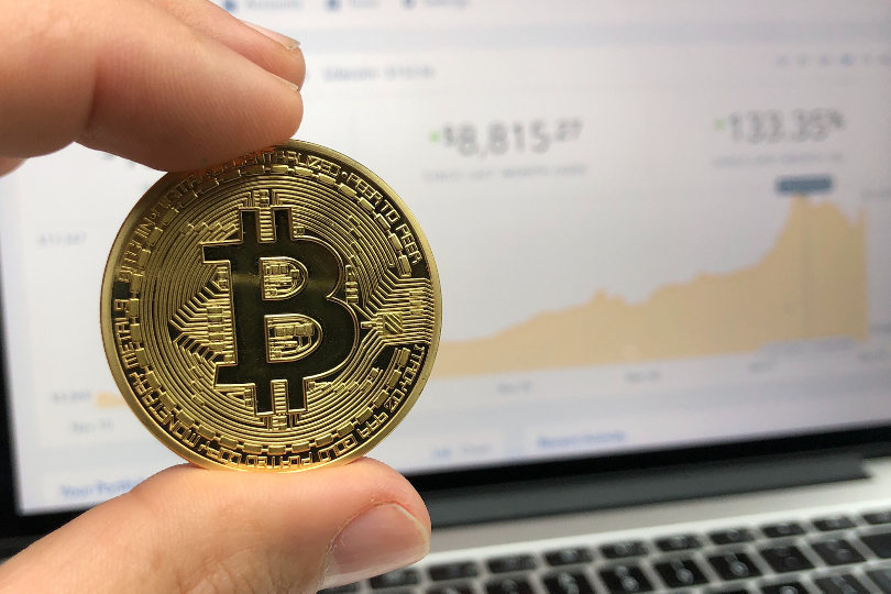 cryptocurrency-investing